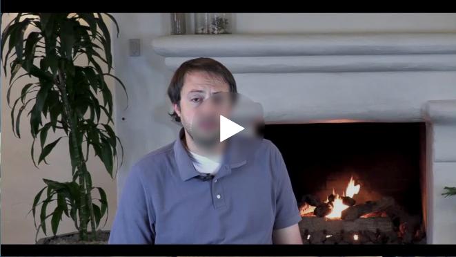 Armtech Video Thumbnail