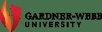 GWU-H-Logo