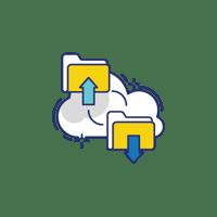 Enabling Technologies | Cloud Executive Track