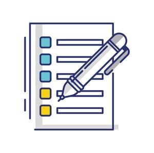 Change Management Icons-03