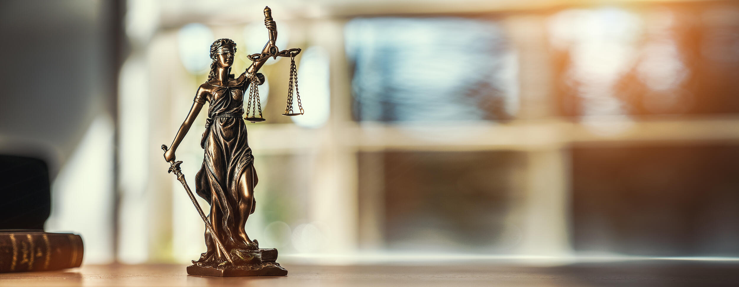 Legal Technologies