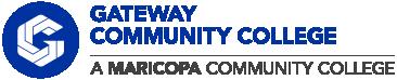 Logo_RGB_GWCC_Horizontal_0