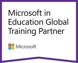 Microsoft_GlobalTrainingPartner_Badge_Opt2 (1)