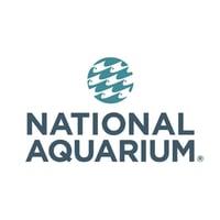 NationalAquarium
