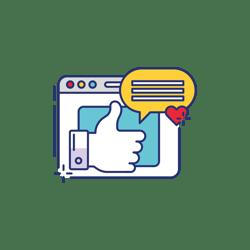 Increased User Engagement & Satisfaction