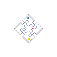 Our Focus_Integration