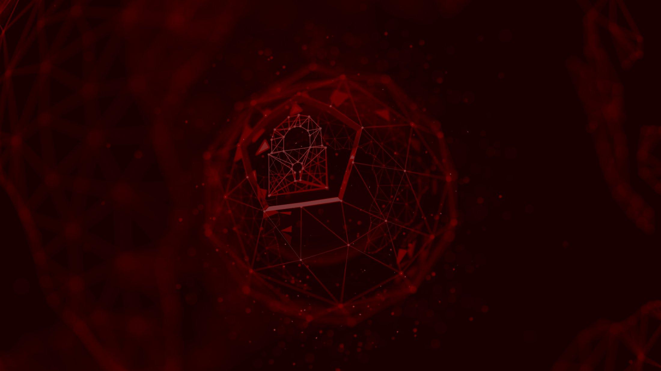 Security-Red-Dark