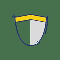 SecurityFocus_Protect