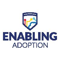 Enabling Adoption