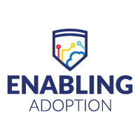 Enabling Adoption