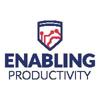 Enabling Productivity