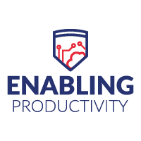Enabling Productivity
