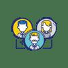 Icons_CollaborativePolicyDevelopment