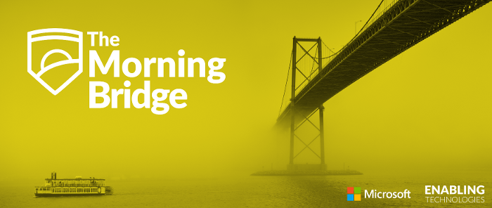 Morning Bridge - Header-1-1