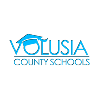 Volusia-2