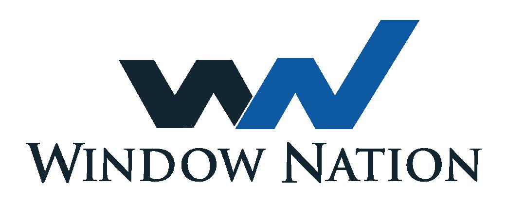 Window Nation-01