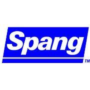 spang-and-company-squarelogo-1425024041921
